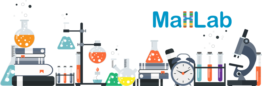 MaxLab: Hands-on science for (school) pupils and visitors