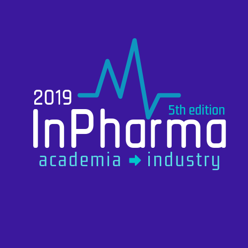 Previous:<br /><strong>InPharma 2019</strong>