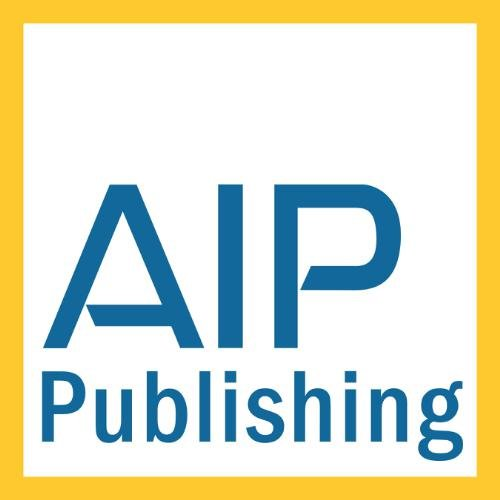 As a result, articles by MPS-affiliated authors accepted for publication in AIP journals will be made open access immediately without any article processing charge (APC).